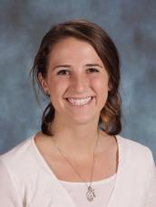 Mrs. Sara Busby  5-1 Teacher