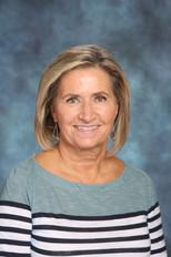 Ms. Donna Godek K-2 Teacher