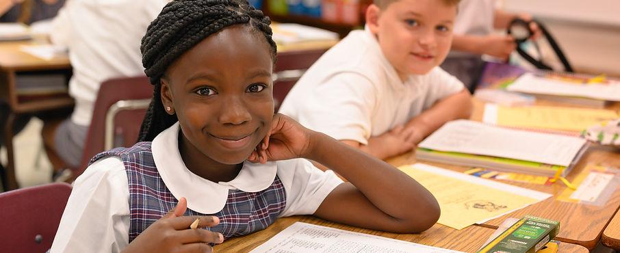 4th Grade 1.jpg