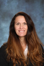 Mrs. Mary Sanger 2-2 Teacher