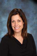 Mrs. Victoria Ellis  3-2 Teacher