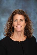 Ms. Julie Olsen 8-2 Homeroom, Religion Teacher