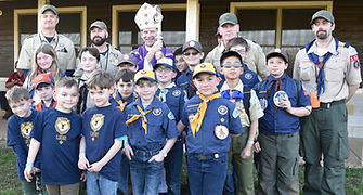 scout group_edited.jpg