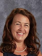 Mrs. Karen Lysne  1-1 Teacher