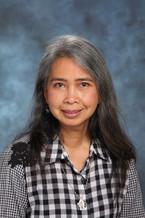 Mrs. Gina Banus Aviat Care Worker