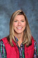 Mrs. Biz Fraser  Resource Assistant