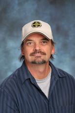 Mr. Kirk Bielovitz  Facility Manager