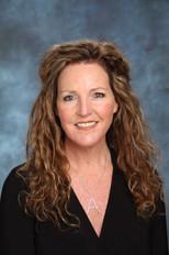 Mrs. Angela Leiphart  5-2 Teacher