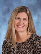 Mrs. Tanya Caiafa 2-1 Teacher