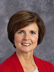 Mrs. Lydia Shevlin  Guidance Counselor