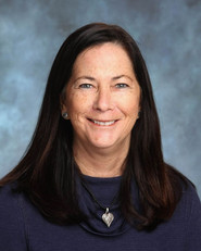 Mrs. Janet Richardson  School Nurse