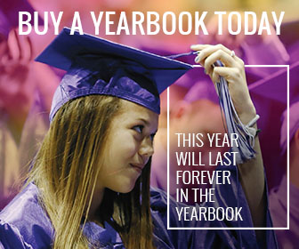 HJ_WebBanner_06_YearbookSales.png