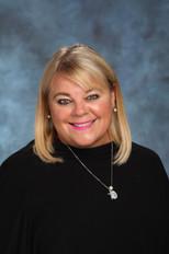 Mrs. Tammye Herold  1-1 Assistant