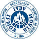 Logo IVBV_UIAGM_IFMGA.jpg