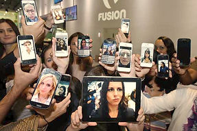 wiforama-selfie_005.jpg