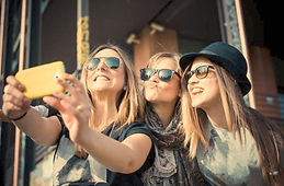 wiforama-selfie_013.jpg