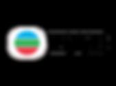 TVB-logo-wordmark-1024x762.png