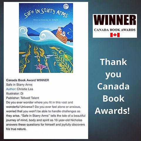 canada book awards.jpeg