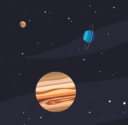 solarsystem-02.jpg