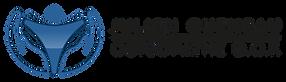 Logo osteopathe
