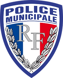 langfr-220px-Logo_Police_Municipale_(Fra