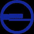 ECOM360 logo.png