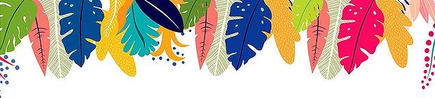 brazil-carnival-template-vector-21502311