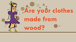 Wood Facts Book for web_Page_16.jpg