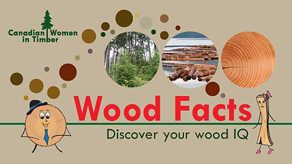Wood Facts Book for web_Page_01.jpg