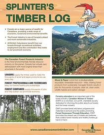 Splinter's Log Book 2020_Page_1.jpg