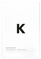 K-scanned-cover-for-website.png
