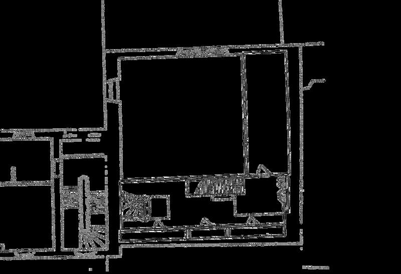 plan-mezzanine-line_edited.png