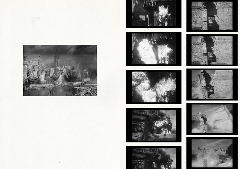 Livret 2 page 12-13.jpg