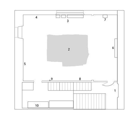 K_plan_expo_Devot_pour_présentation_inde