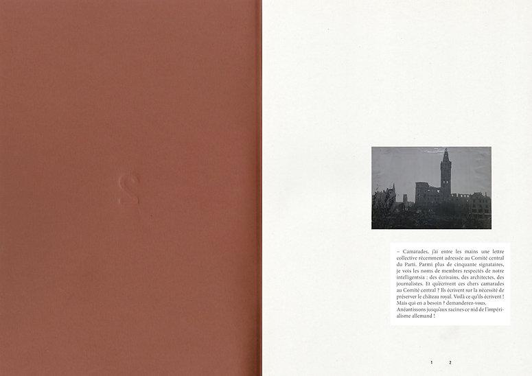 Livret 2 page 2-3.jpg