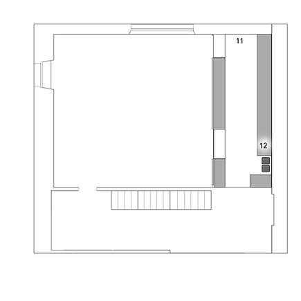 K_plan_expo_Devot_mezzanine_pour_présent