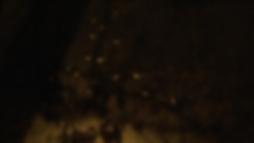 Screen Shot 2015-11-02 at 21.52.30_edite