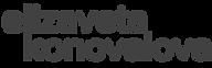 elizaveta konovalova logo txt for website.png