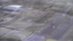 Screen Shot 2019-01-02 at 19.04.05.png