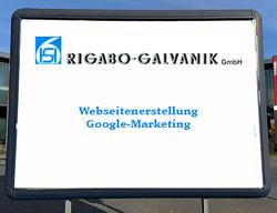 Plakat_Rigabo