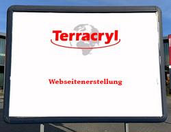 Plakat_Terracryl