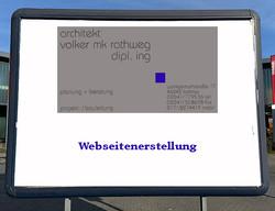 Plakat_Rathweg