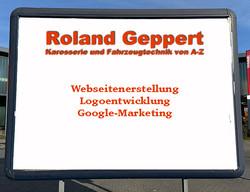 Plakat_Geppert