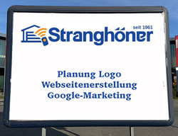 Plakat_Stranghoener