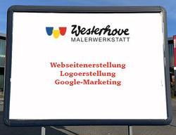 Plakat_Westerhove
