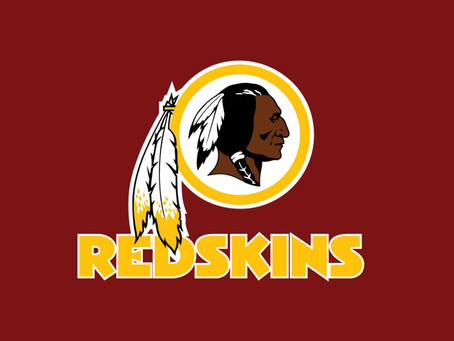 Redskins News: