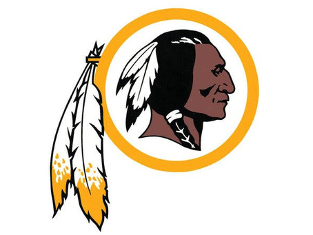 My perspective on the Redskins name