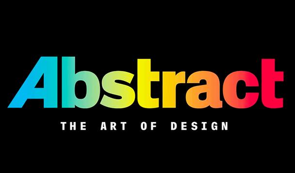 Abstract: Série para amantes de design e arquitetura no Netflix