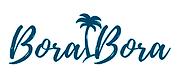 boraboralogo.png