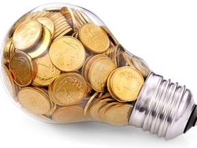 Dicas para economizar na conta de luz